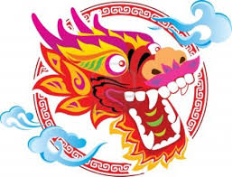 cartoon chinese dragon free download clip art free clip art