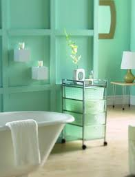 Debbie Travis Bathroom Furniture Aqua The Colour Of Escape Debbie Travis Official Site