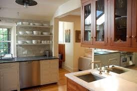 kitchen island shelves bedroom design black barstools and kitchen island plus open