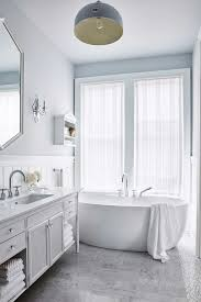 richardson bathroom ideas 50 decorating ideas inspired by richardson part 3 hello