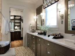 Smart Bathroom Ideas Master Bathroom Pictures From Hgtv Smart Home 2014 Hgtv Smart