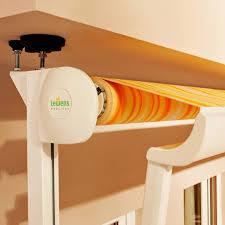 balkon markise ohne bohren sonnenschutz balkon ohne bohren