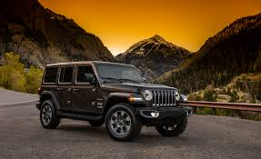 jeep moab edition 2018 jeep wrangler unlimited 4 door pictures photo gallery car