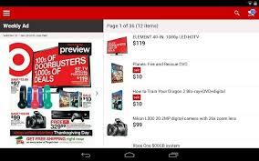 black friday deal target blue ray target doorbusters map u0026 target doorbusters 1 target doorbusters