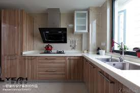 Kitchen Design Samples L Shaped Cabinets L Shaped Kitchen Cabinet Interior Design Best