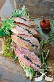 la cuisine fran軋ise cuisine fran軋ise recettes 100 images l de la cuisine fran軋
