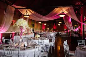 Wedding Venues In Washington State Home