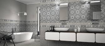 the baked tile company contemporary bathroom kitchen u0026 floor