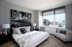 Grey Bedroom Ideas Bedroom Decorating Ideas For Women With Inspiration Image 7031