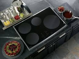 Cooker For Induction Cooktop How To Shop For An Induction Cooktop Apartment Therapy