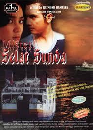 Film Misteri Selat Sunda | 15639 jpg