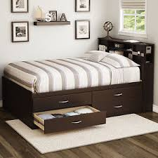 Ebay Furniture Bedroom Sets Attractive Bedroom Sets With Drawers Bed Ecoinscollector