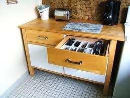 ikea element cuisine element de cuisine ikea evier de cuisine a conforama element de
