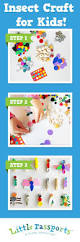 113 best from the little passports blog images on pinterest