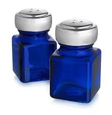 cobalt blue kitchen canisters the cobalt blue store cobalt blue kitchen for all cobalt blue