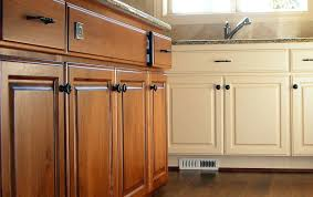 Cabinets Your Way 5 Ways To Change The Way You Look At Kitchen Cabinet Layout Ideas
