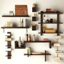 Wall Mounted Bookcase Shelves Bookcase Floating Shelf Bookcase Images Floating Bookshelves