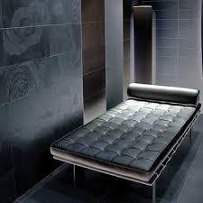 barcelona canapé design de mode casual é é barcelona daybed canapé lit