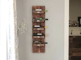 Wall Mount Spice Rack Ikea Wine Rack Wall Mounted Wine Rack Target Wine Rack Wall Decor