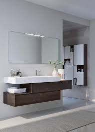 Design Bathroom Furniture Furniture Bathroom House Decorations