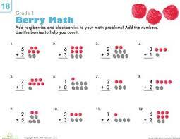 26 best kindergarten math images on pinterest kindergarten math