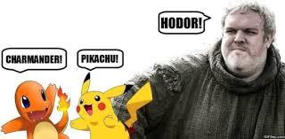 Hodor Meme - hodor meme viral viral videos