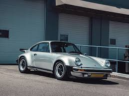 turbo porsche 911 rm sotheby u0027s 1975 porsche 911 turbo london 2017