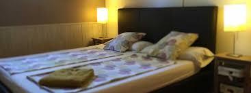 Schlafzimmerm El Preis Apartments Mallorca Son Sampoli Agroturismo Sampoli