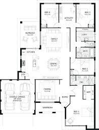 popular house floor plans tiny house floor plans 2 bedroom popular house design the best 2