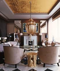 livingroom deco 287 best deco interiors images on deco