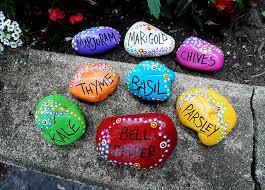 Gardening Crafts For Kids - 20 fantastic garden crafts for kids activities decorazilla