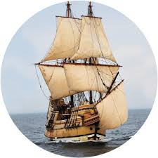 the voyage that made a nation plimoth plantation