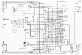 2001 ford radio wiring diagram windstar cool focus ansis me