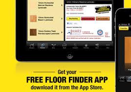 free finder app floor finder app lumber liquidators
