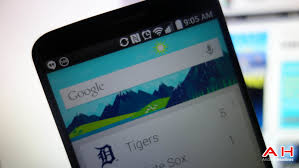How To Delete Maps History Android How To Delete Google Voice Search History