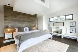 Woodwork Designs In Bedroom Bedroom Woodwork Designs Best Bed With Storage Ideas On