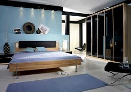 blue color schemes for bedrooms stylish blue color schemes for bedroom