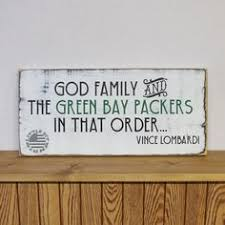 green bay packer coloring pages green bay packers logo coloring page from nfl category select