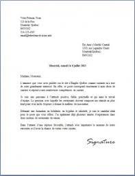 exemple lettre de motivation cuisine lettre de motivation cuisinier lettre de motivation