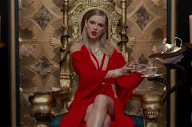 taylor swift halloween taylor swift u0027s u0027look u0027 could land biggest weekly sales u0026 streams