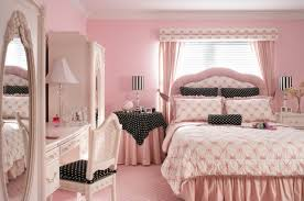 Bedroom Design Pink 18 Amazing Pink Bedroom Design Ideas For Interior