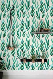 funky bathroom wallpaper ideas the 25 best bathroom wallpaper ideas on half bathroom