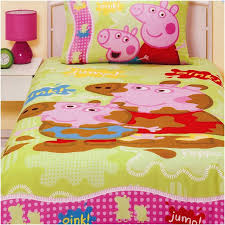 Peppa Pig Toddler Bed Set New Toddler Bedding Sets Peppa Pig Toddler Bed Planet