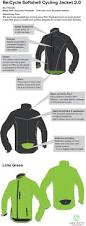which cycling jacket veleco changing the way you cycle forever by johnathan lewis