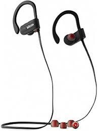 black friday bluetooth stereo headphones amazon com holiday special wireless stereo headphones bluetooth