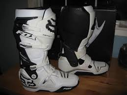 sidi motocross boots sidi boots moto related motocross forums message boards
