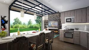 small house plans mark stewart home design