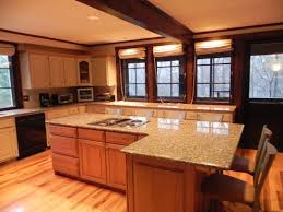 kitchen island with seating for 6 brookline nh homes for sale 107 fresh pond brookline