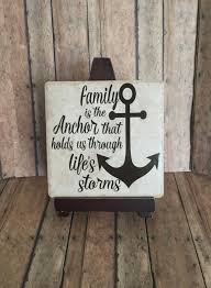 home decor family signs best 25 family signs ideas on barn board signs