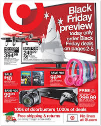 target watchdogs 2 black friday deals archives console releases